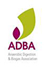 Member of the Anaerobic Digestion and Biogas Association